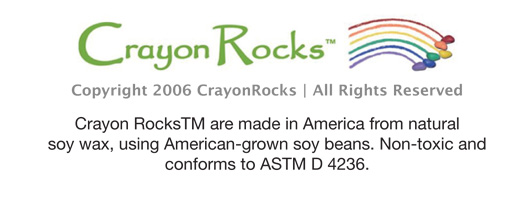 about_crayonrocks